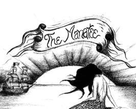 Manatee_Cover