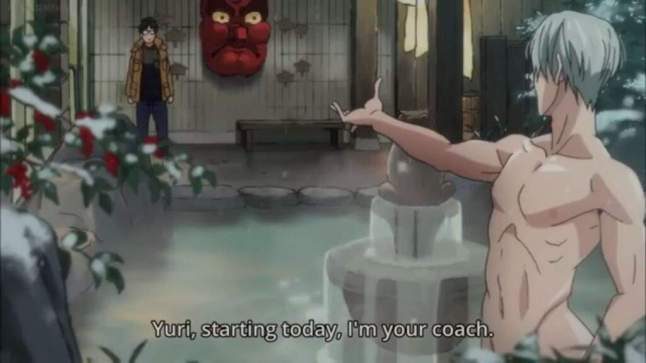 coach_8