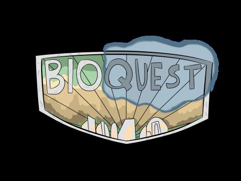 !! BioQuest Logo_Juan Amaya.png