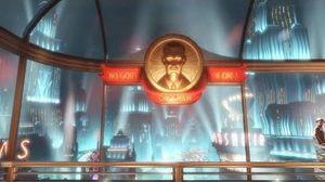 BioShock_Infinite_Burial_at_Sea_-_Episode_1_Trailer