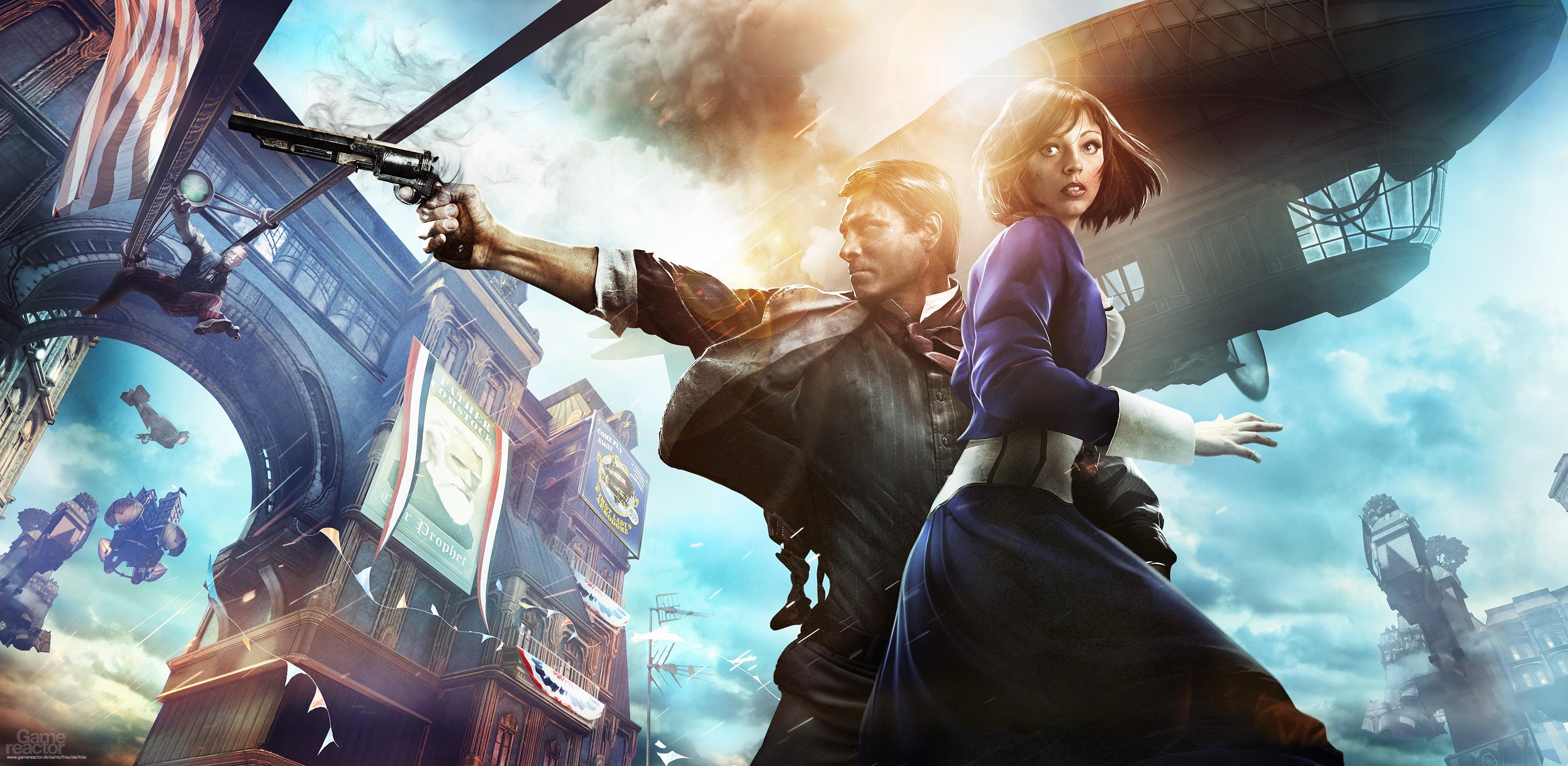 Bioshock_Infinite-Booker_DeWitt_Elizabeth_02.jpg