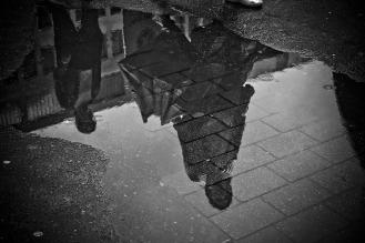 Ghosting_rain-2538429_1280