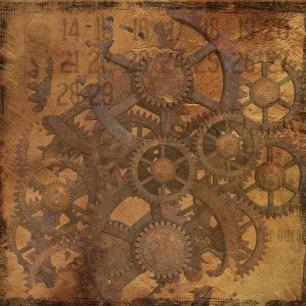 Oliver_background-1660920_1920