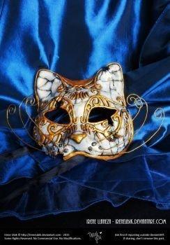 36_Masked_2