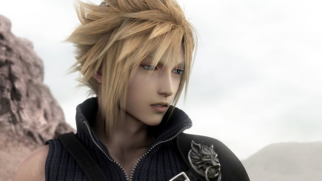 cloud-strife-advent-children-anime-cloud-ffvii-strife.jpg