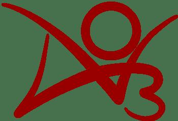logo_61