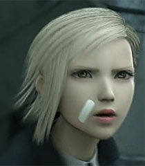 elena-final-fantasy-vii-advent-children-1.73