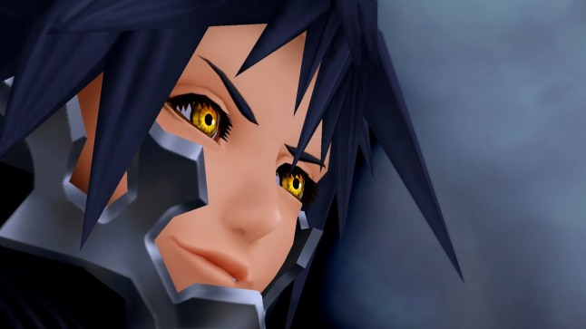kingdom hearts vanitas close