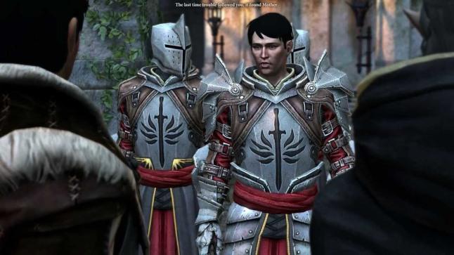 Carver Hawke Templar Dragon Age.jpg